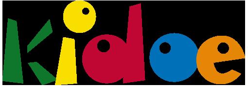 Afbeeldingsresultaat voor kidoe geel
